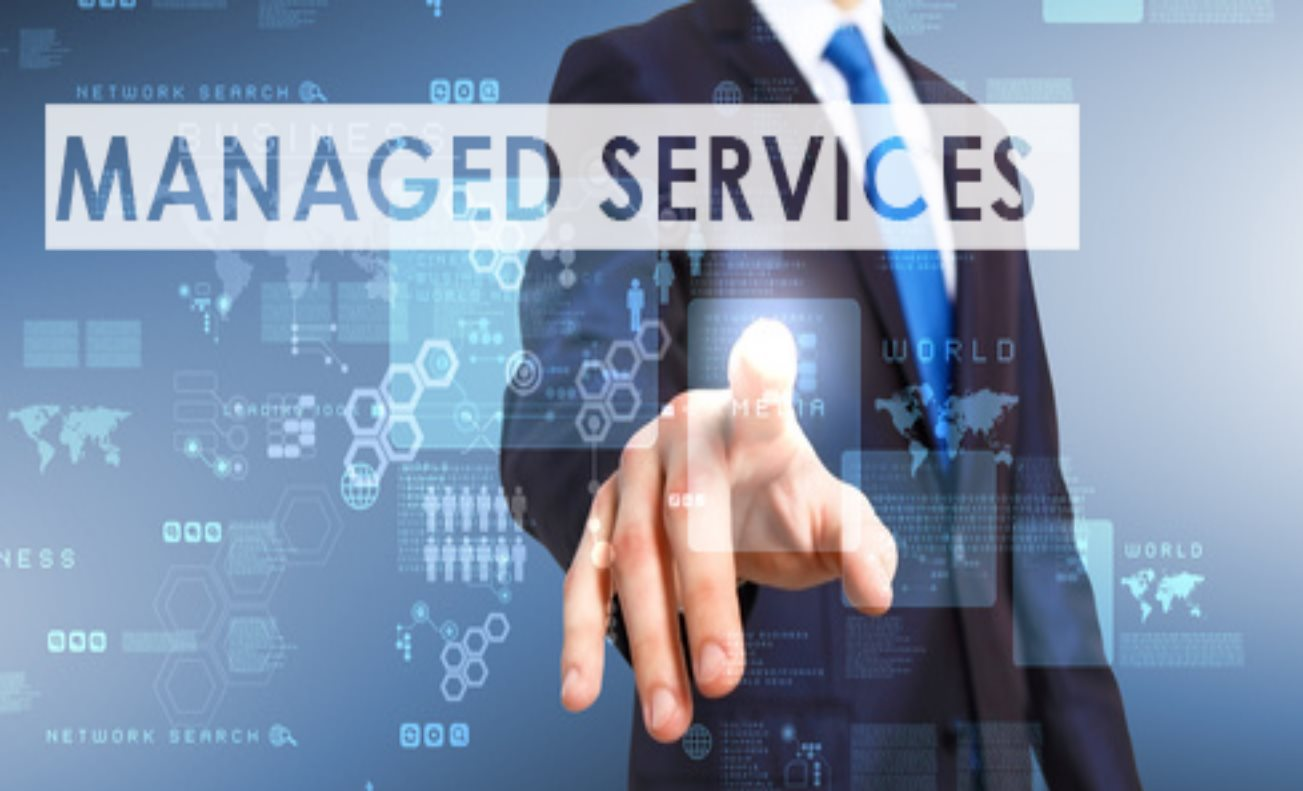managed-it-services-managed-services-provider-2